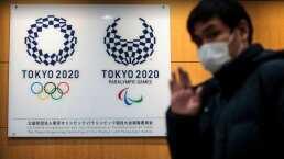 Fuentes: Japón decide cancelar Tokyo 2020