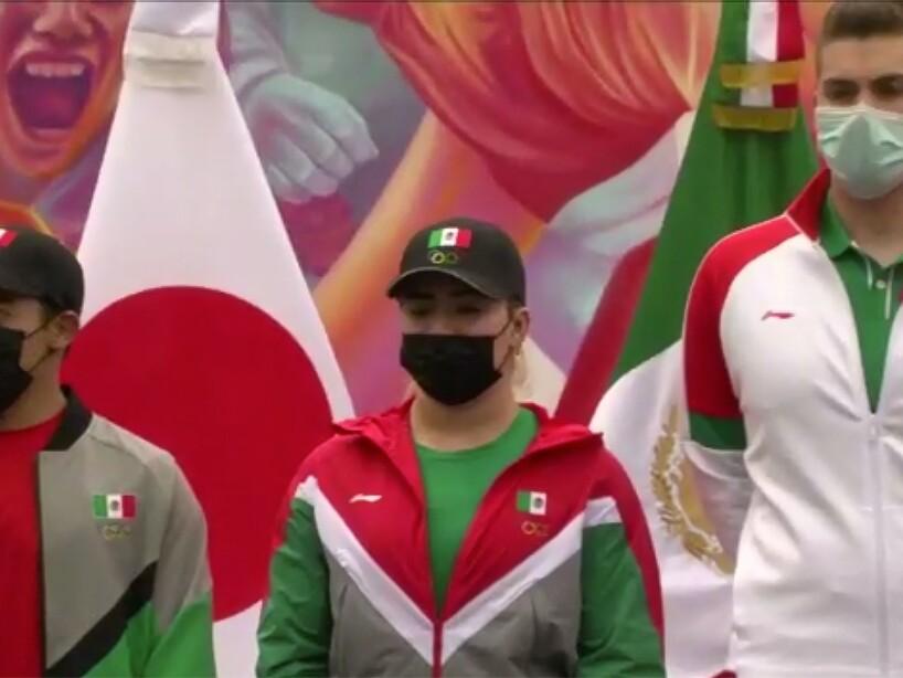 uniformes-mexico-tokio-2020-7.jpg