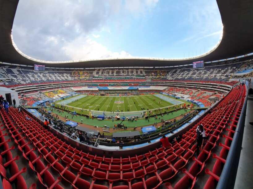 Estadio Azteca 6.jpeg