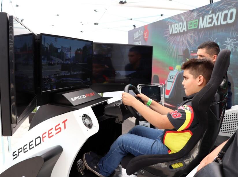 Juegos y diversion en el Speed Fest.jpeg