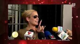 Con Permiso: Niurka sale en defensa de Laura Bozzo