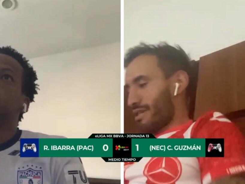 Pachuca vs Necaxa eLiga MX (16).jpg
