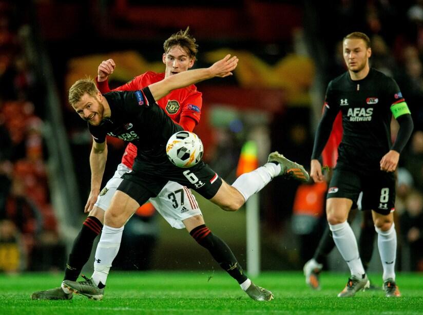 AZ Alkmaar Europa League.jpg