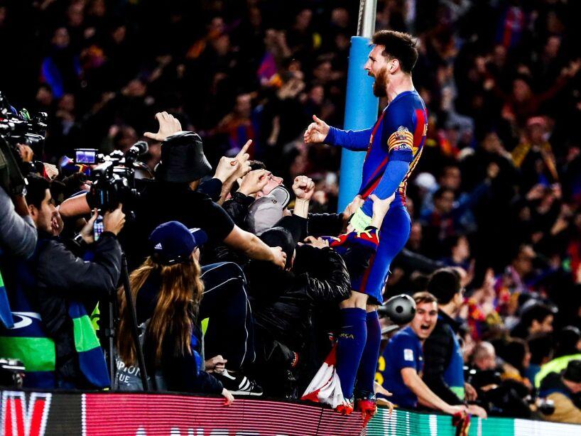Messi, 4.jpg