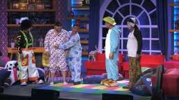 El ejército de comediantes de Telehit prepara un programa especial lleno de chistes
