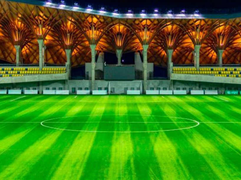Pancho Arena, 3.png