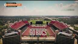 Razones por las que el Super Bowl LV será una gran experiencia