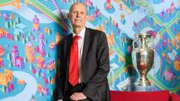 La Euro 2020 no pende de un hilo, se juega sí o sí