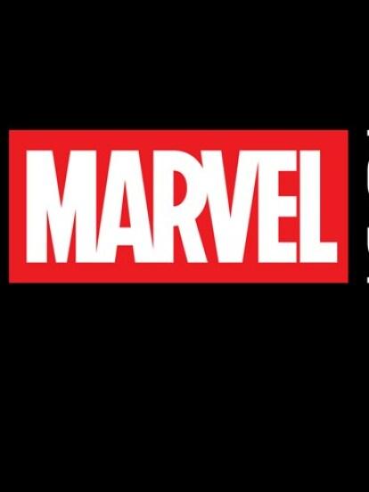 Durante la Comic-Con 2019, Marvel y Disney dieron a conocer fechas de estreno de su sus próximos proyectos, así como a sus nuevos superhéroes