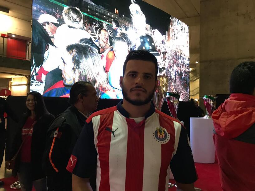 Color Chivas vs Veracruz, 6.jpeg