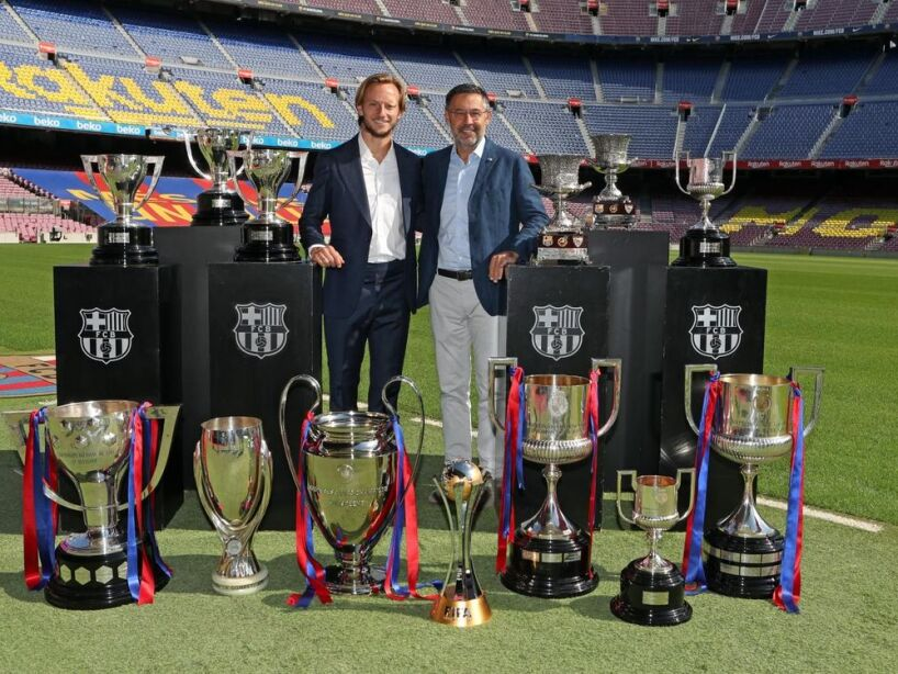 Despedida Rakitic Barcelona (5).jpg