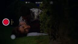 ESCENA: La violación de Paola