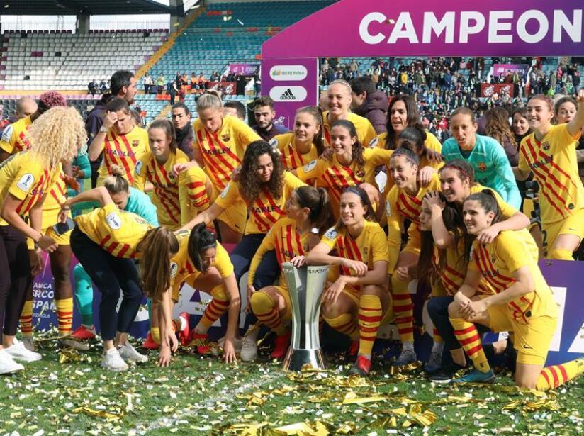 Barcelona vs Real Sociedad4.jpg