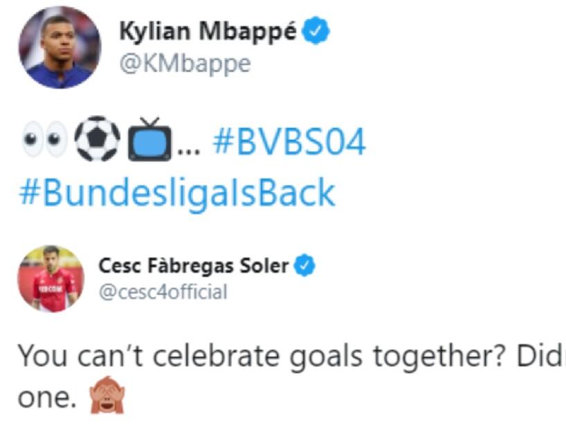 Reacciones Bundesliga (1).jpg