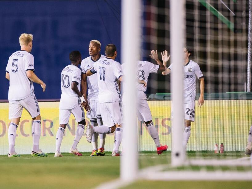 Philadelphia Union vs Inter Miami.jpg