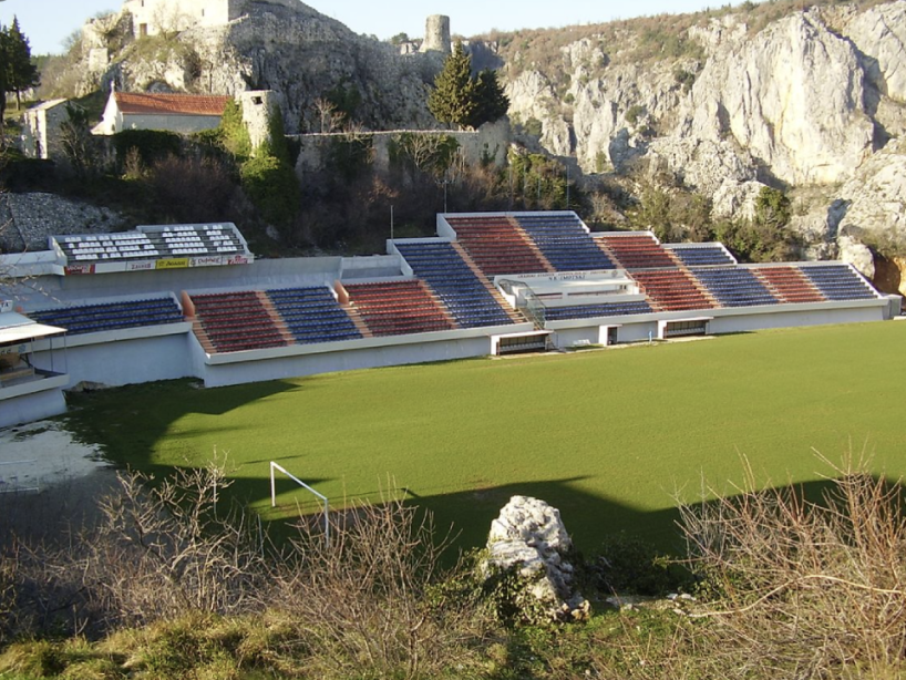 Stadion Gospin Dolac, 3.png