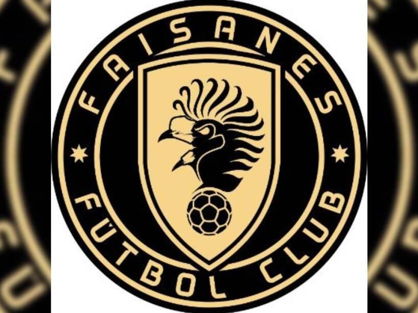 Faisanes FC.jpg