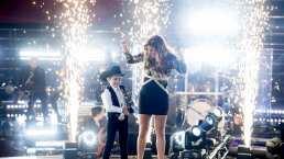 Revive los mejores momentos de la Gran Final de La Voz Kids
