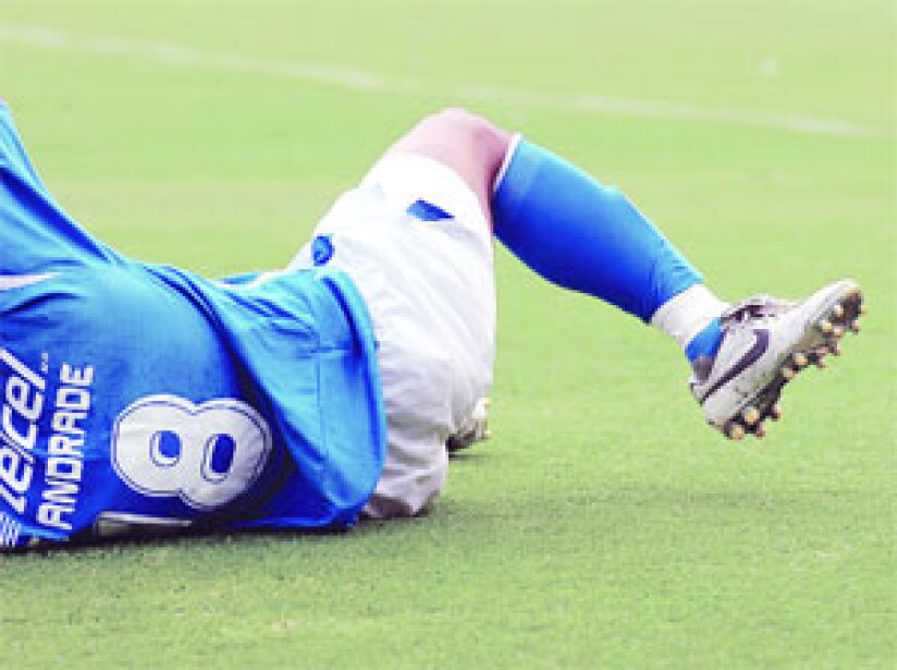 Lesiones, Edgar Andrade.jpg