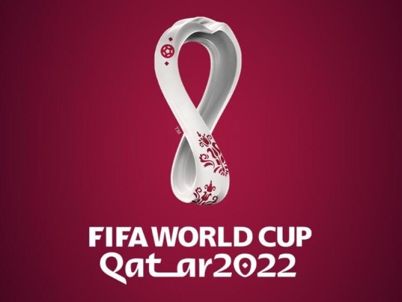 Qatar 2022.jpeg