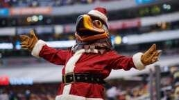 América informa preventa de boletos para la Final en el Azteca