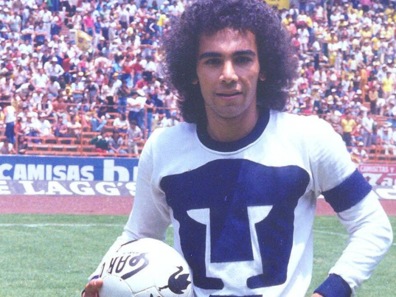 Pumas 1981.jpg