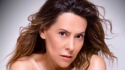 Silvia Olmedo confiesa qué le molesta en el sexo