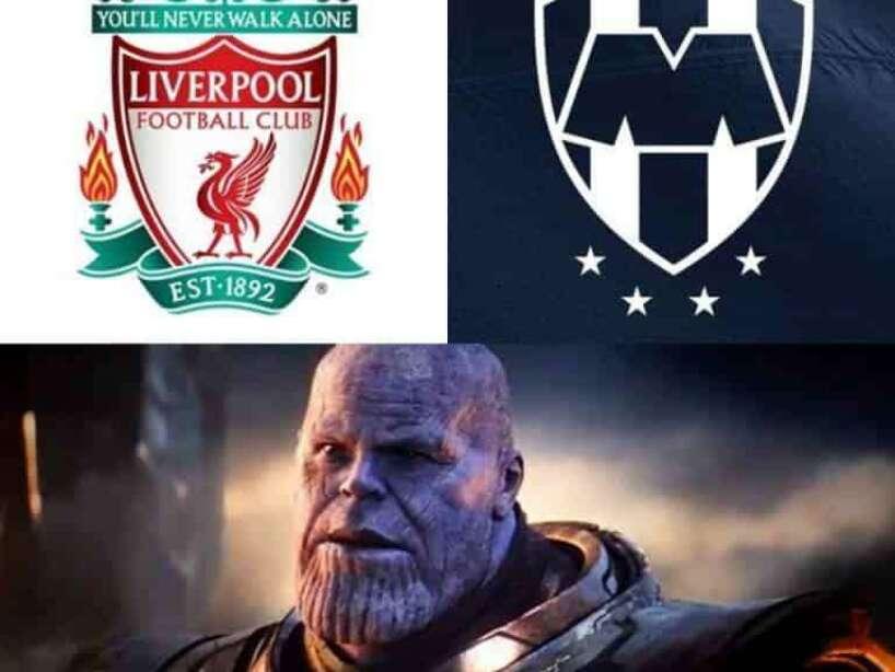 memes-monterrey-vs-liverpool_5t9jms2f9j1o1s6lgquy1da5v.jpg