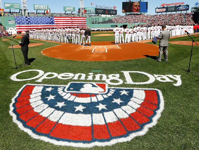 Opening day MLB.jpg