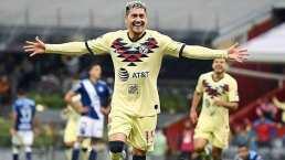 ¡Nico Castillo dio la gran noticia! ¡Por fin regresa!