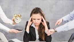 Mira cómo libera el estrés cada signo zodiacal, ¿te identificas?