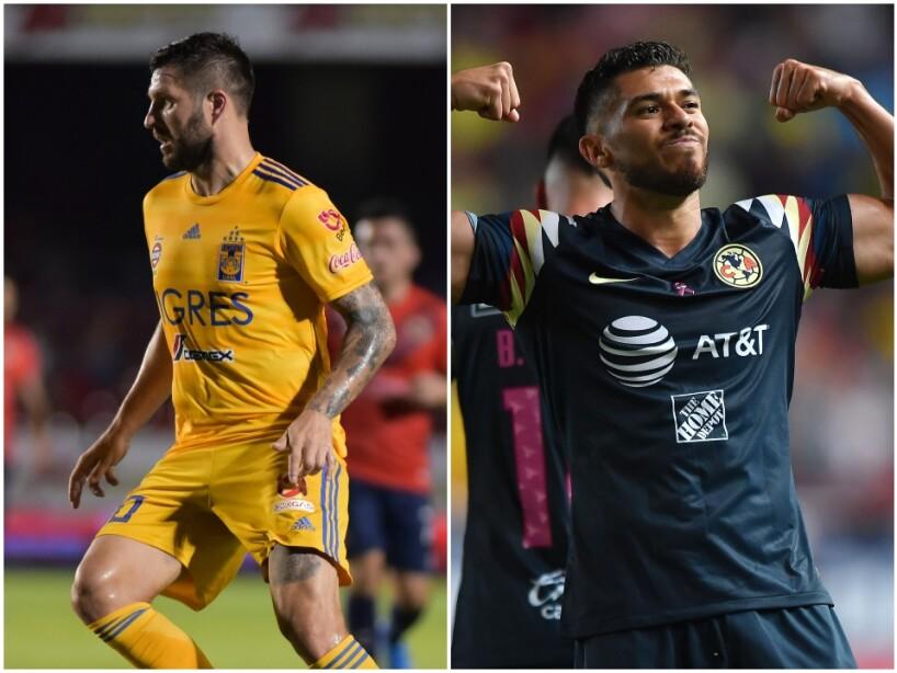 Tigres vs América mx.jpg
