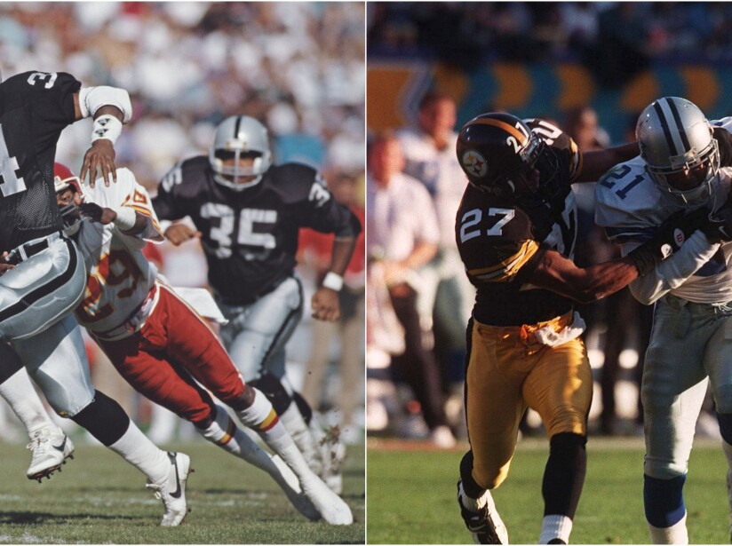 Bo Jackson y Deion Sanders Collage.jpg