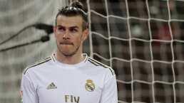 Newcastle se perfila como el nuevo destino de Gareth Bale