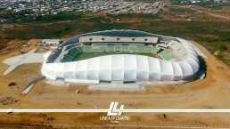 ¿Por qué se eligió a Mazatlán como una nueva plaza en la Liga MX?