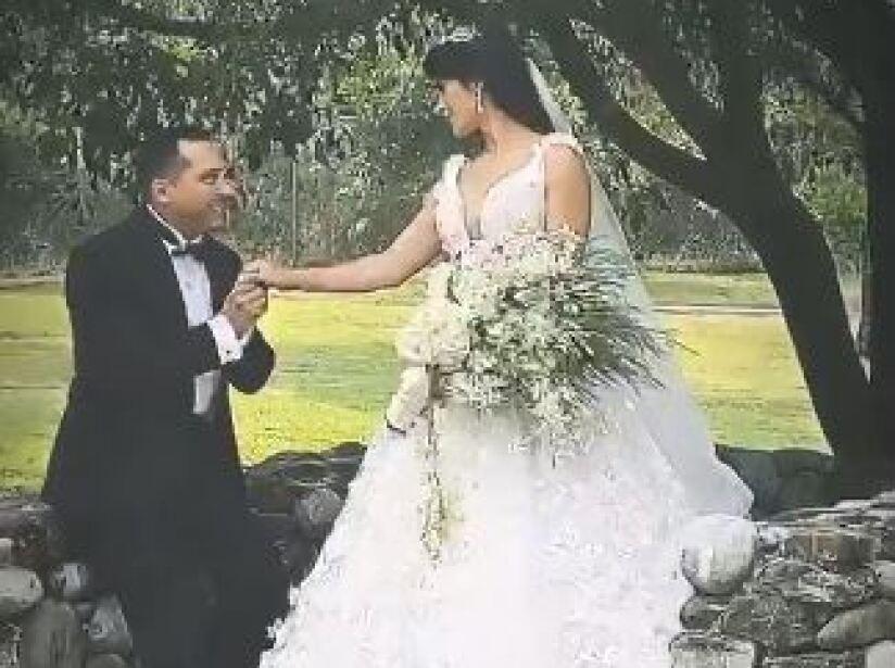 boda.JPG