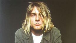 10 rolas para celebrar los 51 años de Kurt Cobain