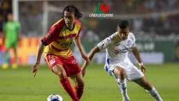 Debate: ¿qué gana Cruz Azul al contratar a Shaggy Martínez?