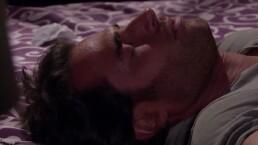 AVANCE: María le tiende una trampa a Alejandro