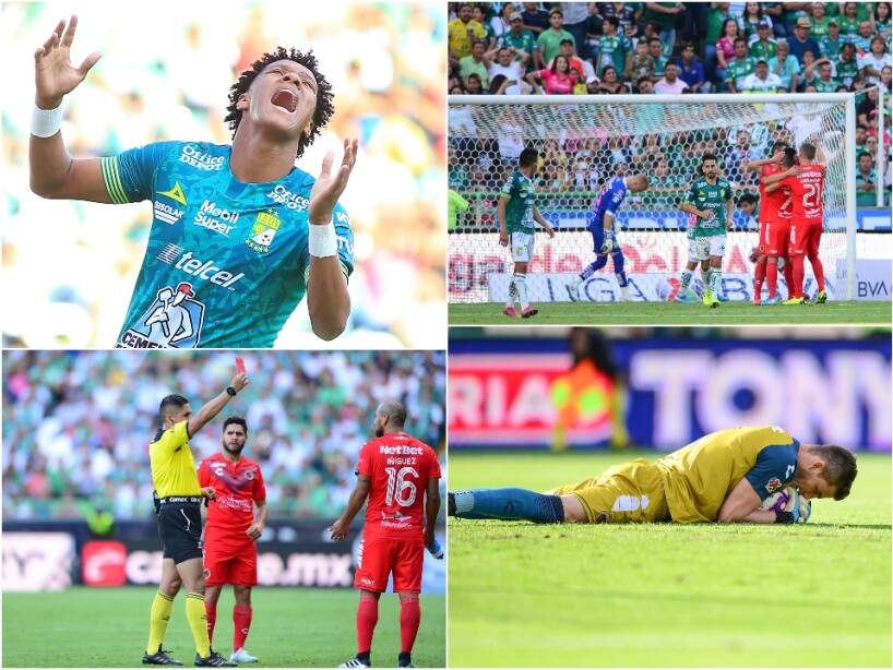 Liga MX, León - Veracruz TVSA.jpg