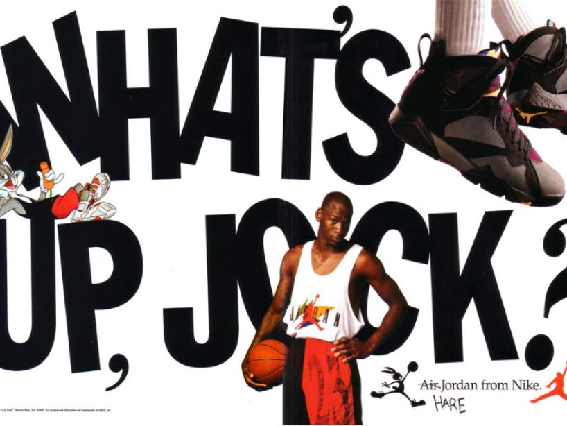 6 michael jordan 1992.PNG