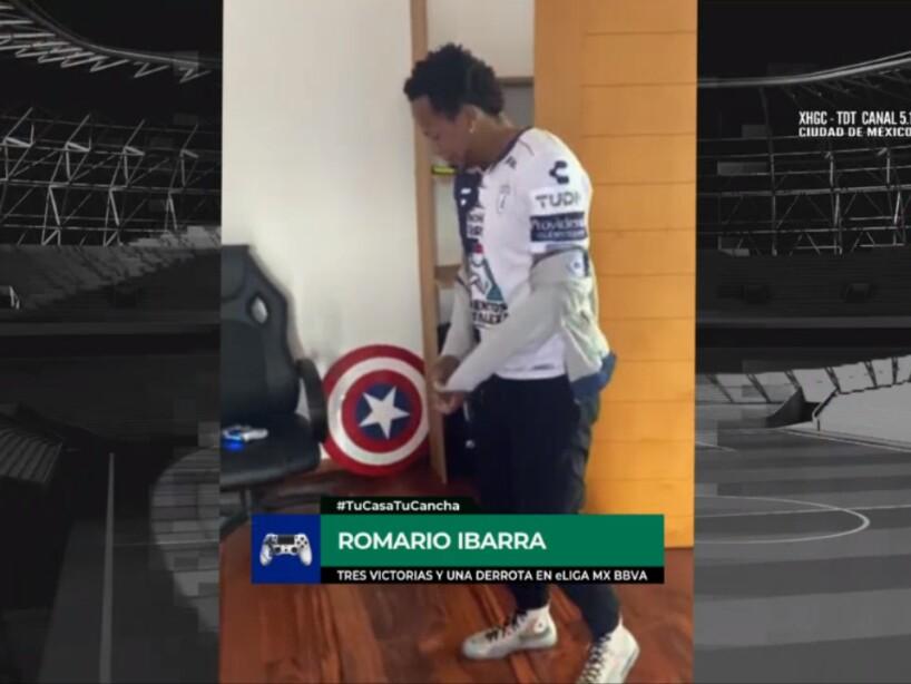 Pachuca vs Necaxa eLiga MX (3).jpg