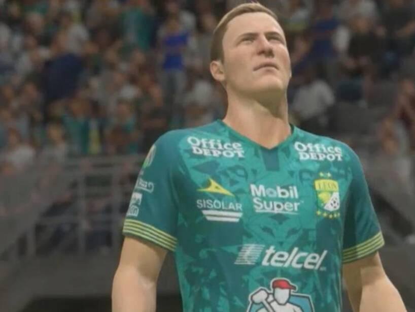 León Tigres eLiga MX (14).jpg