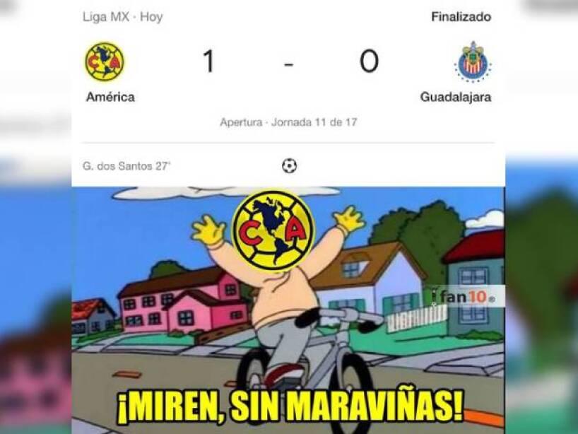 Memes América Chivas (4).jpg