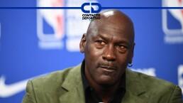 ¿Jordan, LeBron o Kobe para el mejor de la NBA de todos los tiempos?