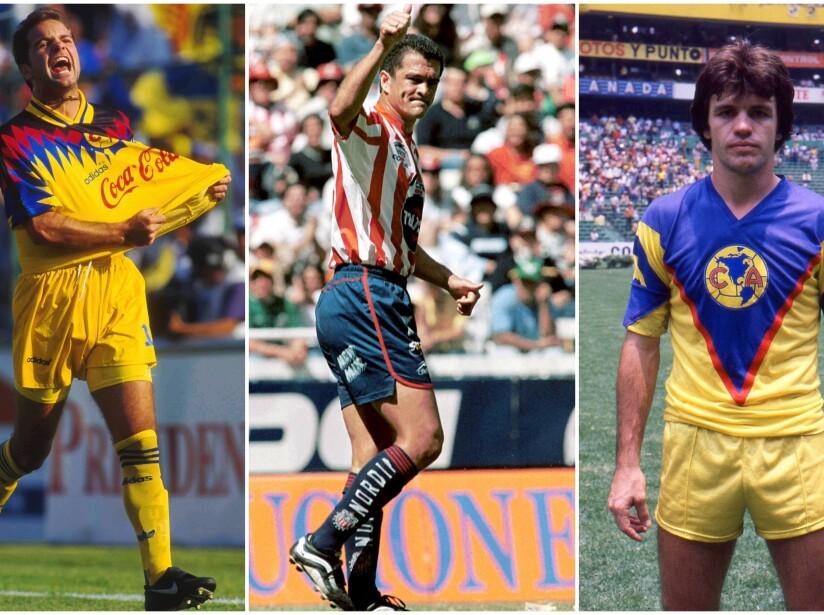Goleadores del Clásico.jpg