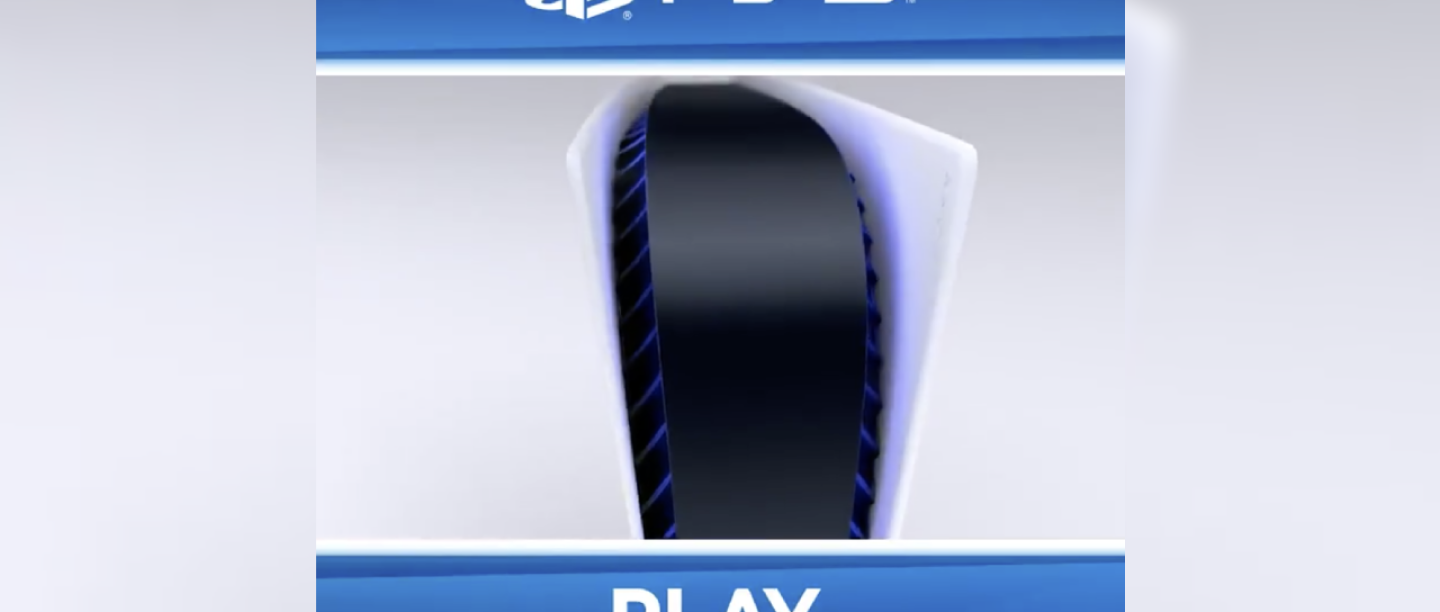 PS5, 2.png
