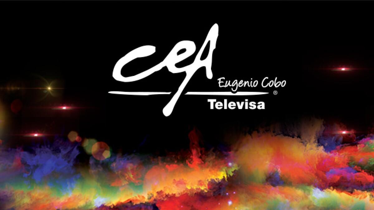 Plan de Estudios CEA   CEA   Las Estrellas TV