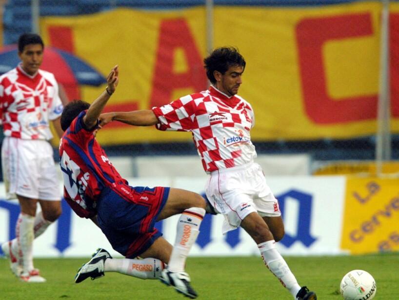 Gilberto Adame