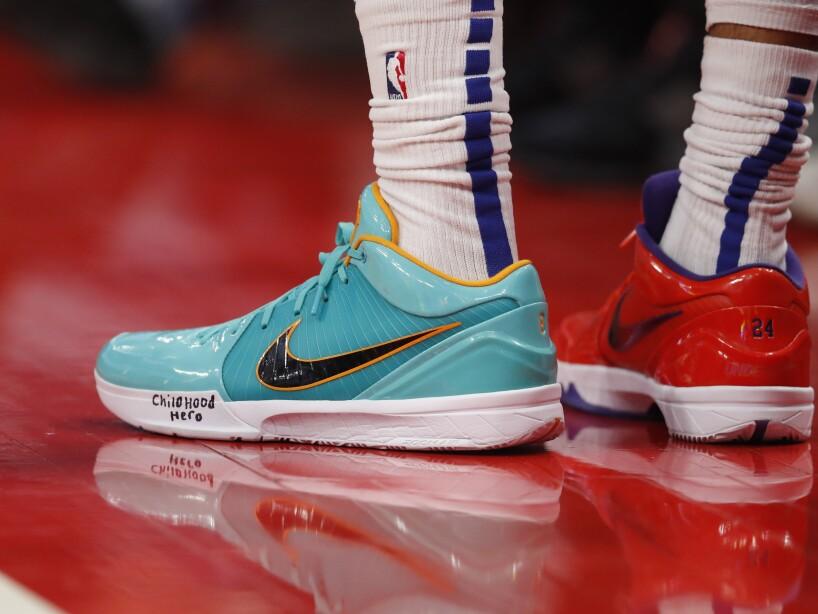 Cavaliers Pistons Basketball Bryant